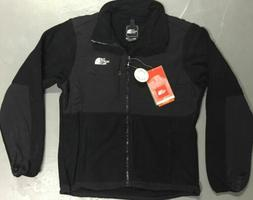 c04901bae The North Face Women's Denali Fleece Jac...