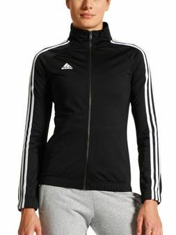 adidas Women's Designed 2 Move Track Top BK4658 Running Trai