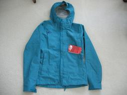 The North Face Women's Jacket-Venture 2