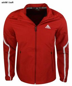adidas Women's Ladies Cut Track Jacket- Team Style Performan