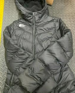 The North Face Women's Puffer Jacket Size S