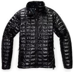The North Face Women's Thermoball Eco Jacket - TNF Black / A