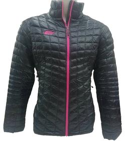 The North Face Women's Thermoball Full Zip Jacket - NF00CTL4