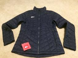 The North Face Women's Thermoball Jacket, size small, urban