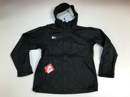 The North Face Women's Venture DryVent Waterproof Rain Jacke