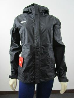 Womens The North Face Venture Waterproof Dryvent Hooded Rain